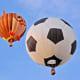 favorite-funny-stories-soccer-bloopers