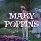 Julie Andrews and Dick Van Dyke
