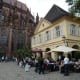 freiburg--germany---the-flavor-of-a-day