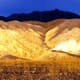 death-valley-national-park-photos-and-impressions-of-extremes
