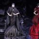 Alexander McQueen Top Fashion Designers