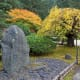 finding-serenity-in-the-japanese-garden-of-portland-oregon