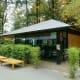 Umami Cafe