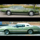 Similar Vehicles to Look out for