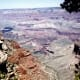 arizona-travel-pictures-national-park-grand-canyon-wow