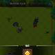 archero-egg-hatchery-and-farm-guide