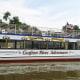 "Grafton River Cruises ""Hakuna Matata"""