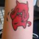 tattoo_ideas_music_bands