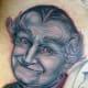 photorealism-tattoos