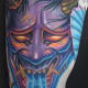 mask-tattoo-designs-and-mask-tattoo-meanings-mask-tattoo-ideas-and-mask-tattoo-pictures