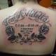 tattoo_ideas_words__shelley_jackson_skin