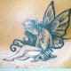 tattoo_ideas_wings