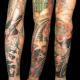 tattoo-ideas-japanese-tattoos