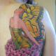 tattoo-ideas-symbols-of-growth-change-new-beginnings