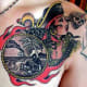 get-a-pirate-themed-tattoo-pirate-skull-tattoos-and-other-cool-pirate-tattoos