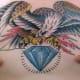 diamond-tattoos-and-meanings-diamond-tattoo-designs-and-ideas