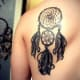 great-dreamcatcher-tattoos-for-men-and-women-native-american-tattoos-and-meanings