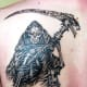 grim-reaper-tattoos-and-meanings