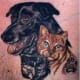 tattoo-ideas-pet-memorials