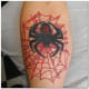 spider-web-tattoos-and-meanings-spider-web-tattoo-ideas-and-pictures