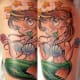 mermaid-tattoo-designs-and-meanings-mermaid-tattoo-ideas-and-pictures