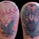 panther-tattoos-and-meanings