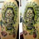 coffin-tattoos-and-meanings-coffin-tattoo-designs-and-ideas-coffin-tattoo-pictures