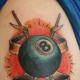 eight-ball-tattoos-and-meanings-eight-ball-tattoo-designs-and-ideas-eight-ball-tattoo-pictures