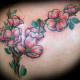 dogwood-flower-tattoos-and-designs-dogwood-flower-tattoo-meanings-and-ideas