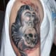 wizard-tattoos-and-designs-wizard-tattoo-meanings-and-ideas-wizard-tattoo-gallery