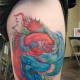 beta-fish-tattoos-and-designs-beta-fish-tattoo-meanings-and-ideas-fighting-fish-tattoos