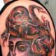 medusa-tattoos-and-designs-medusa-tattoo-meanings-and-ideas-mudusa-tattoo-pictures