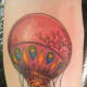 balloon-tattoos-and-designs-balloon-tattoo-meanings-and-ideas-balloon-tattoo-pictures