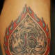 spade-tattoo-designs-spade-tattoo-ideas-and-meanings-ace-of-spade-tattoos-and-ideas