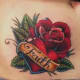 heart-and-rose-tattoos-and-designs-heart-and-rose-tattoo-ideas-meanings-and-pictures