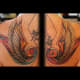 tattoo-designs-and-ideas-for-men