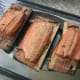 culinary-basics-cedar-planked-salmon