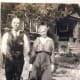 My great-grandparents