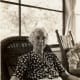 My great-grandmother