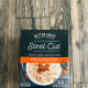 One of my favorites instant oatmeal flavor is maple and brown sugar.