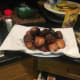 red-bean-paste-and-cherry-sesame-balls-recipe