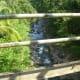 The view, taken from the Balanti-an Bridge.