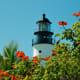 Lighthouse Florida Key