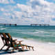 vacationing-in-florida-the-sunshine-state-florida-attractions