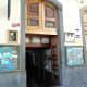 La Taberna de El Monje, Las Palmas.