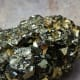 photo-of-fes2-or-pyrite-from-kazakhstan