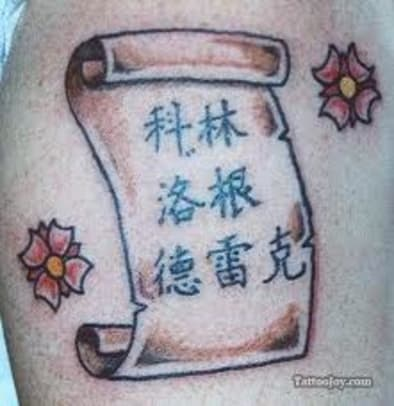 scroll-tattoos-and-designs-scroll-tattoo-meanings-ideas-and-pictures