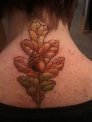 leaf-tattoos-and-designs-leaf-tattoo-meanings-and-ideas-leaf-tattoo-gallery