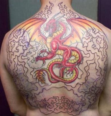 dragon-tattoo-designs