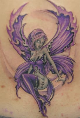 fairytattoophotodesigns